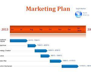 Sample energy business plan