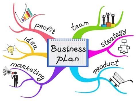 Renewable Energy Business Plan Sample - obonehoptoorg